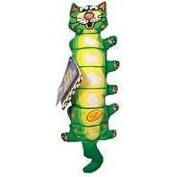 Bamboo Fat Cat #630047 Water Bottle Cruncher