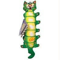 Bamboo Fat Cat #630047 Water Bottle Cruncher