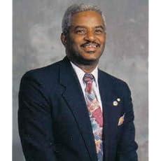 Etienne A. Gibbs