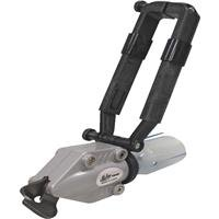 Malco Products: Hd Turbo Shear Tshd (Malco Turbo Shear Hd Drill)