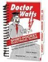 (2011 Dr. Watts - Pocket Electrical Guide )