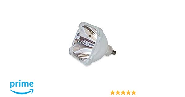 Brand New 915B455012 Factory Original BULB ONLY 69440 For Mitsubishi Televisions