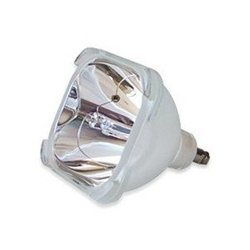 - Brand New 915B455011 Factory Original BULB ONLY 69440 For Mitsubishi WD73640 Televisions