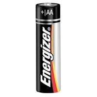 344352 Part# 344352 Battery Energizer Max''AA'' 36/Pk from Office Depot