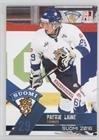 - Patrik Laine (Hockey Card) 2016 Sereal Team Finland - [Base] #FIN-BAS-015