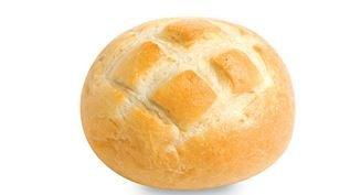 Signature Breads Mini French Boule Bread, ParBaked, 6.5 oz, (28 per case)