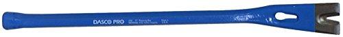 Straight Bar Puller (Dasco 231 17-3/4-Inch Straight Ripping Bar)