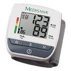 Medisana Wrist blood pressure monitor BW 310 [MS-51070]
