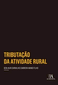 Logomarca do site Literatura Jurídica