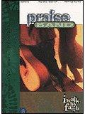 Praise Band - I Walk by Faith, , 0634079824