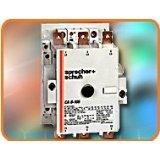 CA6-115-11-120B Non-Reversing Three Pole Contactor