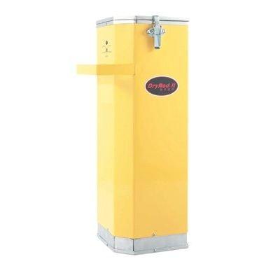 DryRod® II Portable Electrode Ovens - 20 lb type 2 dry rod (Electrode Ovens)