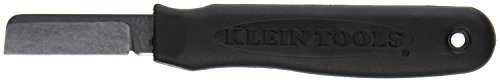 KLEIN TOOLS 44200 Skinning Knife, 6-1/4 In