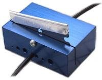 Professional Plastic Fiber Cutter - Works with 0.75mm and