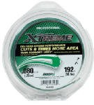Xtreme Trim - Arnold #WLX-H80 140' .080 Pro Trim Line