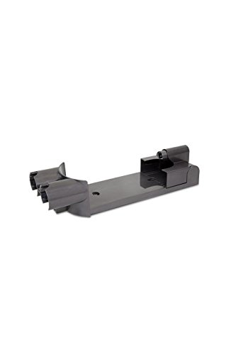 Dyson Docking Station Part no. 967741-01 Compatible with Dys