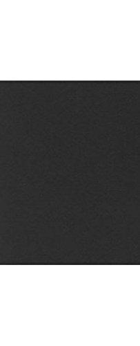 11 x 17 Cardstock - Black Linen (500 Qty.) - 11 X 17 Linen Paper