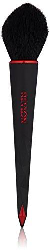 Revlon Contour Brush 0 15 Pound