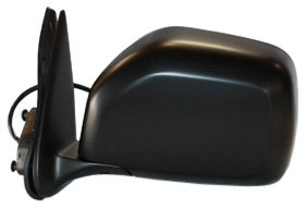 TYC 5290032 Toyota Tacoma Driver Side Power Non-Heated Replacement Mirror ()