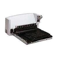 HP Q2439B Auto Duplex Assembly Unit Laserjet 4250 4350 by HP