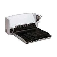 HP Q2439B Auto Duplex Assembly Unit Laserjet 4250 4350