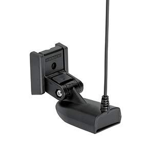 Humminbird Black 0 inches 710297-1 XNT9HWMSI150T Transom Transducer