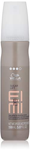 Wella EIMI Sugar Lift Sugar Spray 150ml/5.07oz (Best Sugar Spray For Hair)
