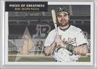 mike-piazza-baseball-card-2007-bowman-heritage-pieces-of-greatness-pg-mp