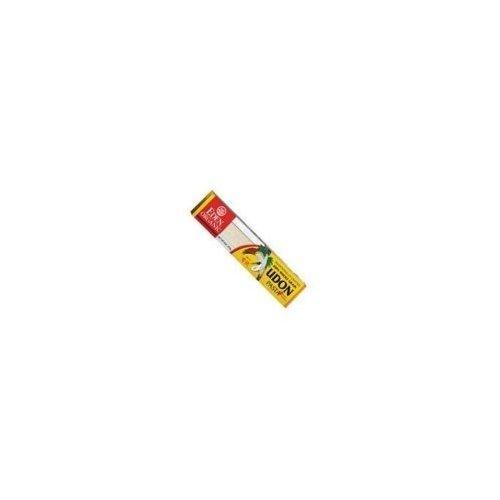 Eden Foods Udon 8.8 Oz - (Pack of 6) - Pack Of 6