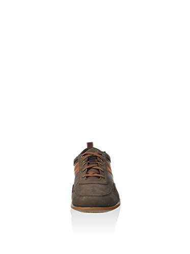 Timberland , Chaussures à lacets homme
