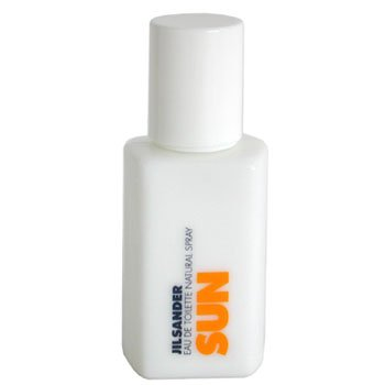Jil Sander – Sun Eau De Toilette Spray 30ml 1oz