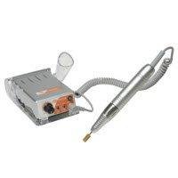 (1180100 Drill Podiatry Pro Power 20k Cordless Ea Medicool -PP20K)