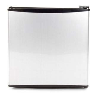 equator-midea-stainless-steel-compact-refrigerator