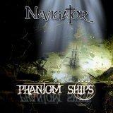 05 City Navigator - Phantom Ships by Navigator (2014-05-04)