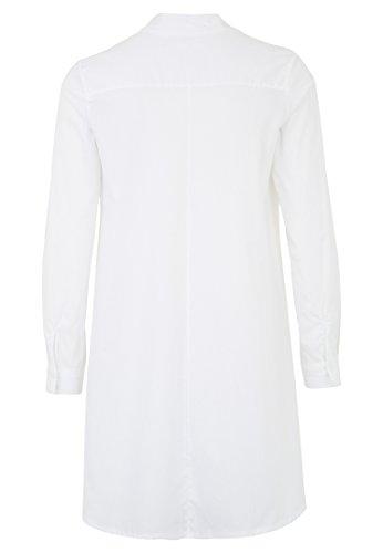 Vestino - Camiseta sin mangas - para mujer Weiß