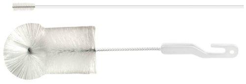 Camelbak Bottle Brush Kit ()
