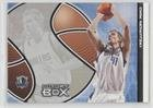 05 Topps Basketball Card - Dirk Nowitzki (Basketball Card) 2004-05 Topps Luxury Box - [Base] #66