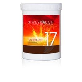Dr. Weyrauch Nr. 17 Feuerstrahl 1 kg