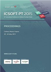 Proceedings of the 10th International Conference on Software Paradigm Trends PDF