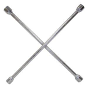 K-Tool International KTI (KTI-71940) Wrench