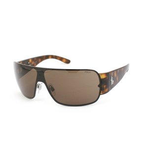 Amazon.com: Polo Ralph Lauren ph3037 Gafas de sol 900273 0 ...