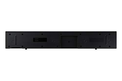 Samsung T400 2.0 Channel Soundbar