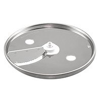 KitchenAid KFP13ESL Adjustable Slicing Disc