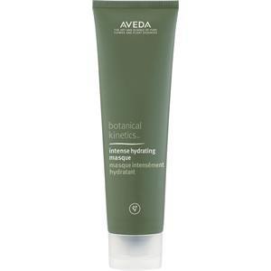 Hydrating Masque - Aveda Intense Hydrating Masque Botanical Kinetics 4.2 oz