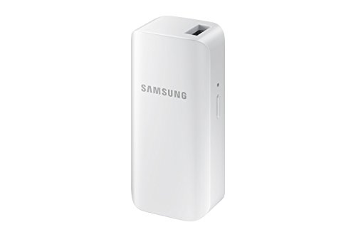 Samsung Universal Power Bank - 5