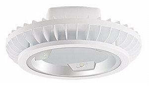 Rab Lighting Led High Bay in US - 3