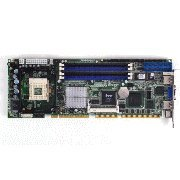 Aaeon FSB-865G Drivers for PC