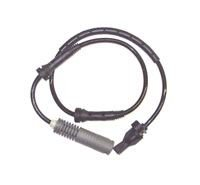 34526762465 : FRONT ABS/WHEEL SPEED SENSOR (For vehicles with DSC) - LEFT or RIGHT - NEW from LSC