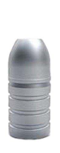 45 70 bullet mold - 1