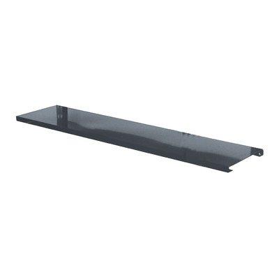 Workbench Riser (Small)